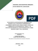 15 DE JUNIO.pdf