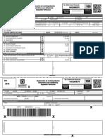 182709024.pdf