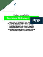 LASER TECH REFERENCE MANUAL.PDF