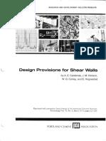 Design_Provisions_for_Shear_Walls_Backgr.pdf