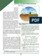 Emisiones de amoniaco.pdf