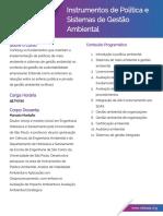 Instrumentos de Política e Sistemas de Gestão Ambiental.pdf