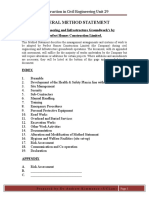 GENERAL_METHOD_STATEMENT_Civil_Engineeri.doc