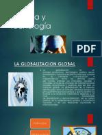 Ciencia y Tecnología (1)