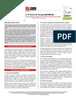 711Las11LeyesDeLaAgradabilidad.pdf