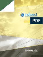 Catalogo Fotovoltaico Web