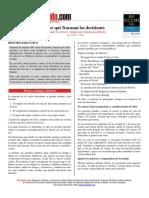 211PorqueFracasanlasDecisiones(1)