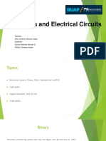 Devices and Electrical Circuits.pptx