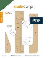 5 diy clamps