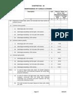 25 Ch-25.pdf