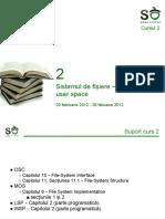 12_SO_Curs_02.pdf