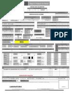 011 Examenes de Laboratorio Completo de La Gestante