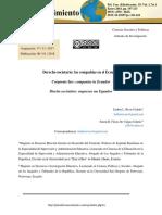 424-1145-2-PB (1).pdf