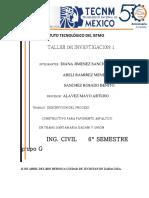 Proyecto-Tall.-De-Invst.-I-CORRECCION.docx