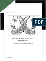 A CIDOS OXOA CIDOS TRADICIONAL.pdf