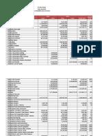 PT. PALU GADA (Fixed Print)