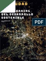 La Ciudad XYZ Benchmarking Del Desarroll