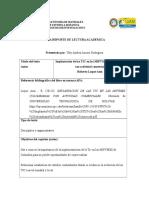 FORMATO REPORTE DE LECTURA.docx