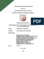 IMPORTANCIA DEL ANALISIS BIOQUIMICO(1).pdf