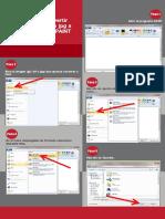 ConversionJPg-PNG.pdf
