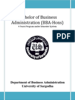 BBA-4-Year-Curriculum-60-p.pdf