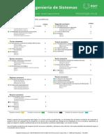 carrera-en-ingenieria-de-sistemas-virtual (1).pdf