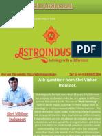 Astroindusoot.pdf