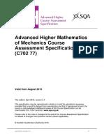 AHCAS_MathsofMechanics.pdf