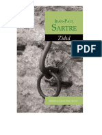 Jean Paul Sartre - Zidul.pdf