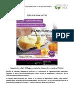 Invitación Taller SAP- Gastronomía Esencial - 30 abril.pdf