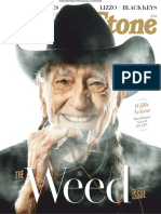 Rolling_Stone_USA_-_05_2019.pdf