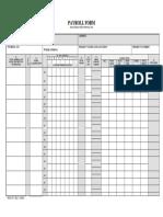 PayrollForm-GeneralUse-UtahDOT