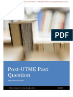 AAUA-Post-utme-past-questions-and-answers.pdf