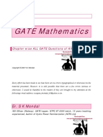 Emailing Maths by S K Mondal.pdf
