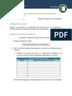 Actividad 2; Puertos y Buses de la Computadora.pdf