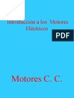 280737796 Introduccion a Los Motores Industriales DC AC