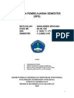 2. RPS BENCANA 2019-2020.jadidoc.doc