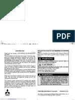 eclipse_user.pdf