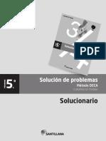 325539944-Solucionario-DECA-5º-1.pdf