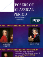 classicaleracomposers-180909161731