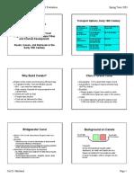 1011ppt0119thCentury.pdf