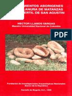 Asentamientos Llanura de Matanzas.pdf
