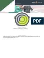 INOX Leisure (NSEI_INOXLEISUR) - Share Price, News & Analysis