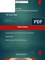Oil and gas_Aug 2019.pptx