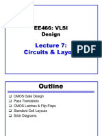 vlsi design notes