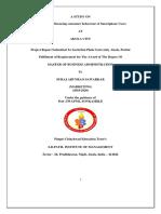 Suraj project.docx