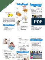 Leaflet Ispa Acc