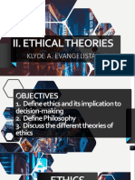 ethical theories.pptx