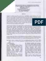 340-667-1-SM.pdf
