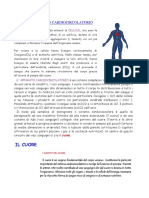 6. L'apparato circolatorio.pdf